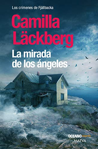 9786077357070: Mirada De Los Angeles La (B