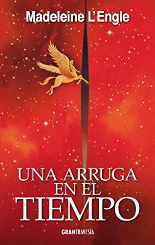 9786077358718: Una arruga en el tiempo (Spanish Edition)