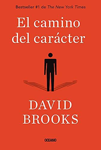 9786077358848: El camino del carácter (Spanish Edition)