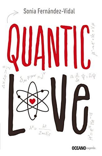 9786077359050: Quantic Love