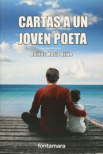 9786077360308: Cartas a un joven poeta