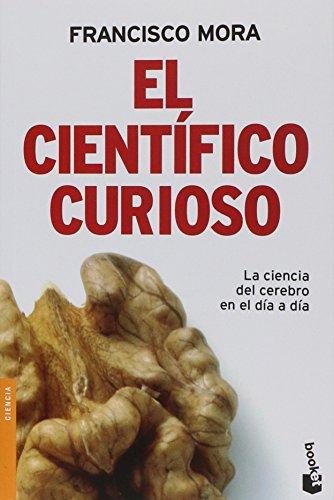 9786077473695: El científico curioso