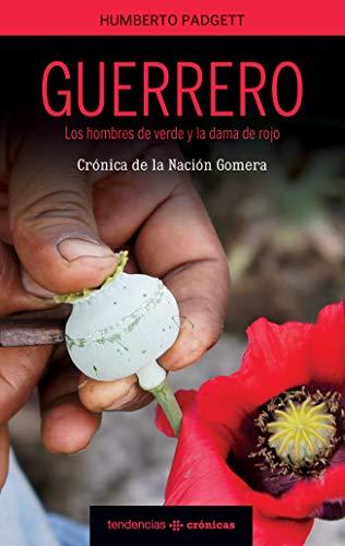 9786077480075: Guerrero