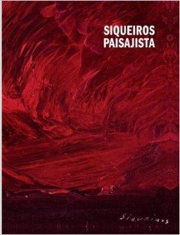 9786077515623: Siqueiros : Landscape Painter