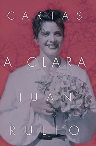 9786077515951: Cartas a Clara