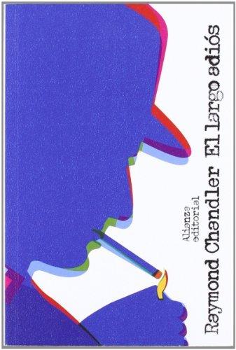 9786077583547: DERECHO CONSTITUCIONAL MEXICANO