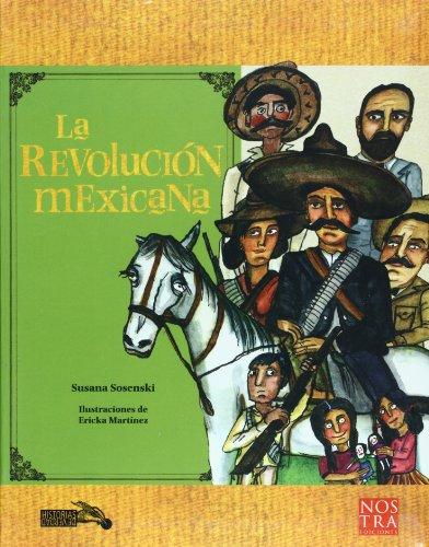 9786077603023: la revolucion mexicana 1910-1920