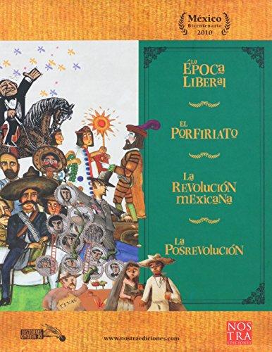 9786077603344: Estuche Colección Historias de Verdad