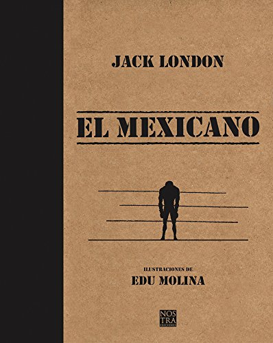 9786077603719: El Mexicano (Spanish Edition)