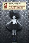 9786077605362: En Torno A Las Excentricidades Del Cardenal Pirelli