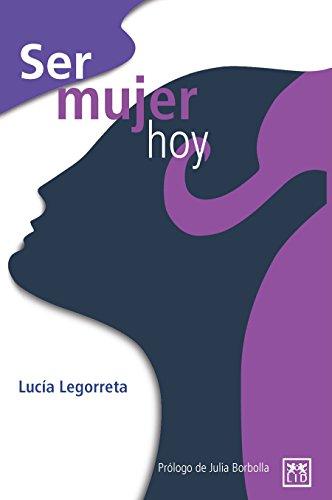 Guía d e la salud femenina: Consejos saludables para la mujer de hoy: Equipo editorial