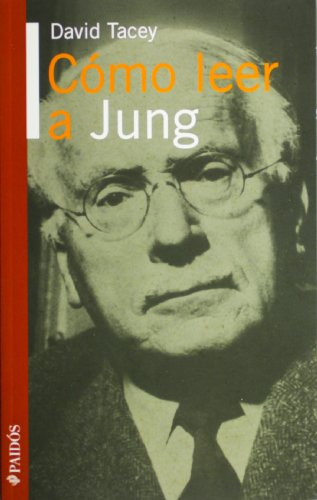 9786077626350: Como leer a Jung (Spanish Edition)