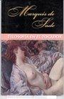 9786077666288: Filosofia En El Tocador (Spanish Edition)