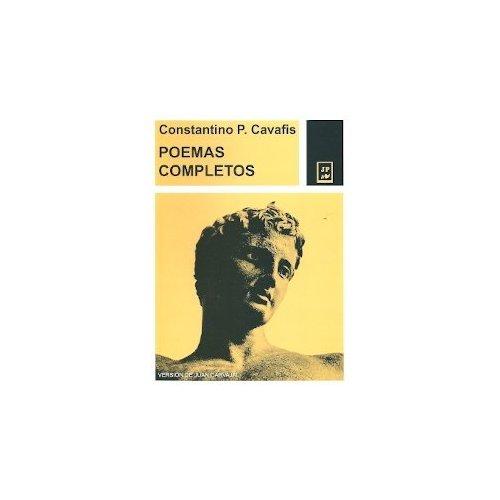 9786077700708: Poemas completos