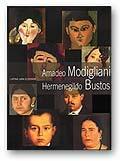 9786077714118: Amadeo Modigliani / Hermenegildo Bustos
