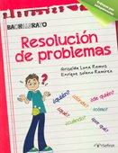 9786077728344: RESOLUCION DE PROBLEMAS