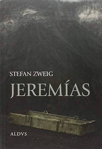 9786077742883: Jeremías