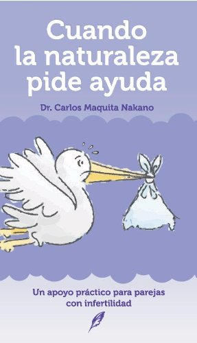 9786077757092: Cuando la naturaleza pide ayuda / When nature asks for help (Spanish Edition)