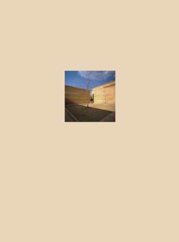 9786077784104: Mauricio Rocha (English and Spanish Edition)