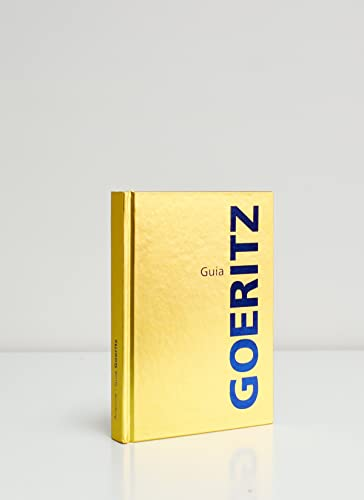 9786077784937: Guía Goeritz