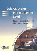 9786077792321: JUICIOS ORALES EN MATERIA PENAL