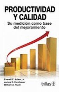 Justicia Penal y Principio de Oportunidad: Analisis: GUTIERREZ PARADA, OSCAR