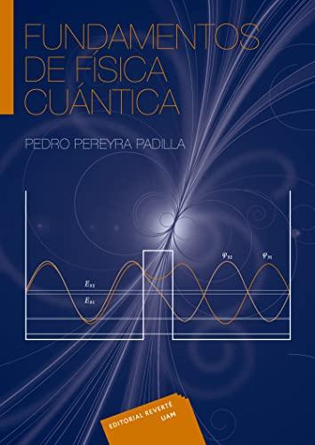 9786077815051: fundamentos de fisica cuantica 9786077815051