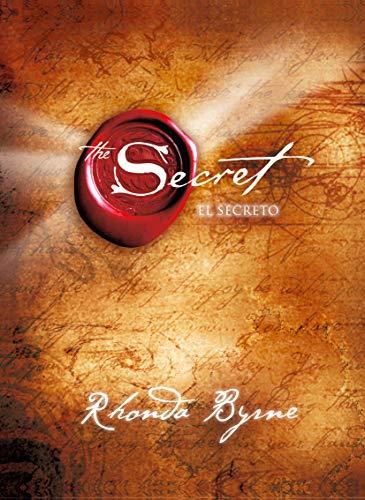 9786077835066: El secreto