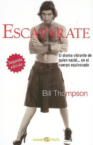 9786077886037: Escaparate (Spanish Edition)
