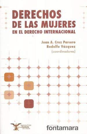 Rodolfo Cruz Abebooks