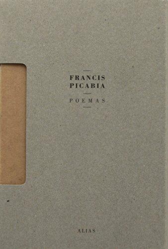 9786077985013: Poemas (3 vols.)