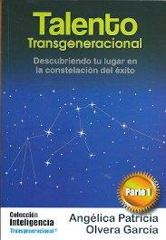 9786078002122: Talento transgeneracional