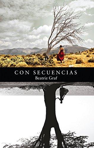 9786078035434: Con Secuencias (Spanish Edition)