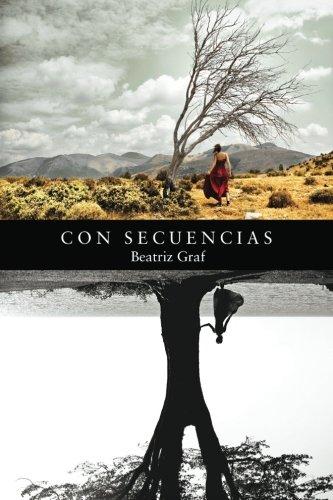 9786078035441: Con Secuencias (Spanish Edition)