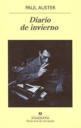 9786078126644: Diario De Invierno