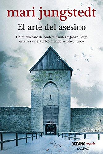 9786078303144: El Arte Del Asesin