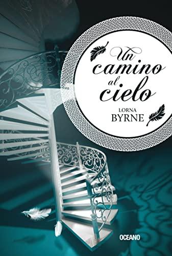 9786078303168: Un camino al cielo (Spanish Edition)