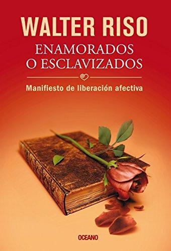 9786078303649: Enamorados y esclavizados (Spanish Edition)