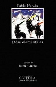 9786078332724: IMAGINARIOS DEL PAISAJE Y EL TURISMO. ENTRE TRADICION Y DISTINTIVOS OFICIALES
