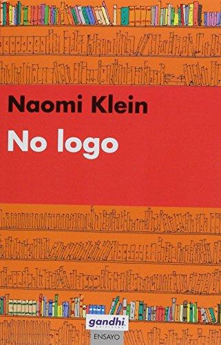 9786078406265: No logo (Gandhi)