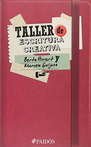 9786078406975: Taller de escritura creativa