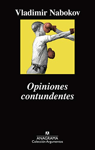 9786078513697: opiniones contundentes (a) (Spanish Edition)
