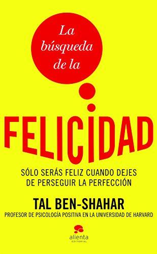 9786079202811: La busqueda de la felicidad (Spanish Edition)