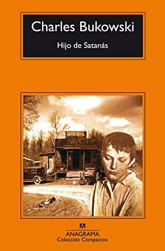 9786079278618: HIJO DE SATANAS (CM)