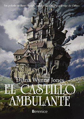 9786079344078: Castillo Ambulante, El (B4P Mex
