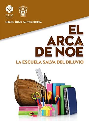 9786079361624: El arca de Noé