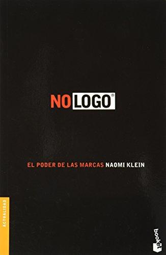 9786079377540: No Log