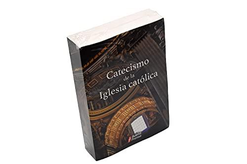 9786079459987: Catecismo de la Iglesia Catolica