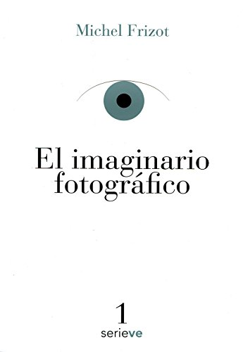 Imaginario fotográfico, El (6079528614) by VVAA