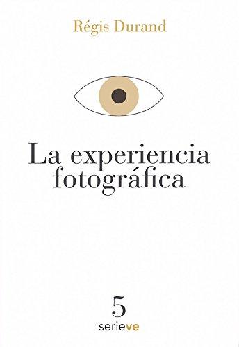 EXPERIENCIA FOTOGRÀFICA, LA (6079528649) by VVAA